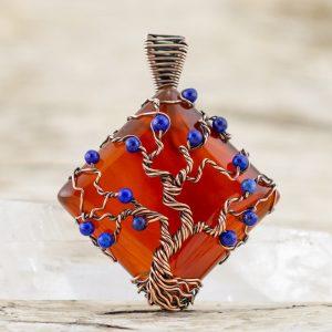tree-of-life-gemstone-pendant