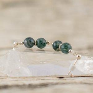 moss-agate-earrings