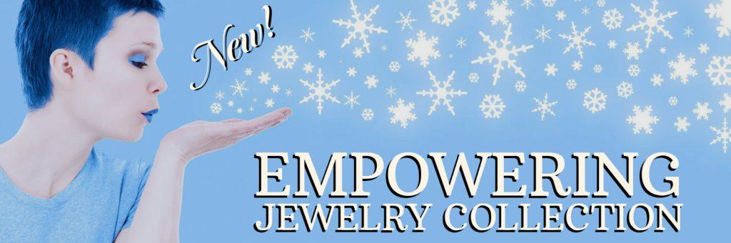 empowering-jewelry
